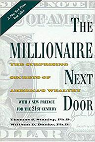MillionaireNextDoor