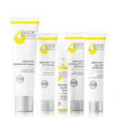 Juice Beauty Age Defy Starter Kit- $39