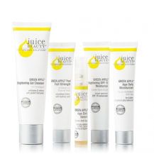 Juice Beauty Age Defy Starter Kit- $39