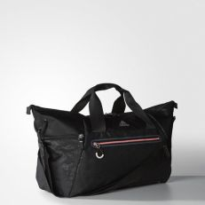 Adidas Studio Duffle Tote- $32