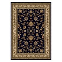 Target- Austria Magic Area Rug, $120-$190