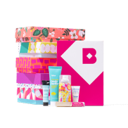 Birchbox Monthly Beauty Subscription $10/month