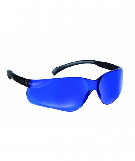 Hammacher Schlemmer Golf Ball Locating Glasses- $40