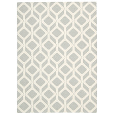 Wayfair.com- Nova Area Rug, $24-$187