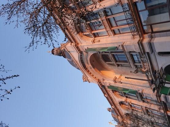 Shopping à Anvers