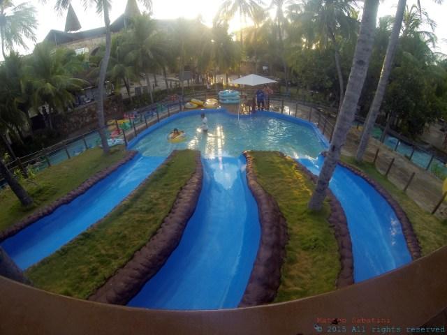 Beach Park de Fortaleza: o melhor parque aquático do Brasil