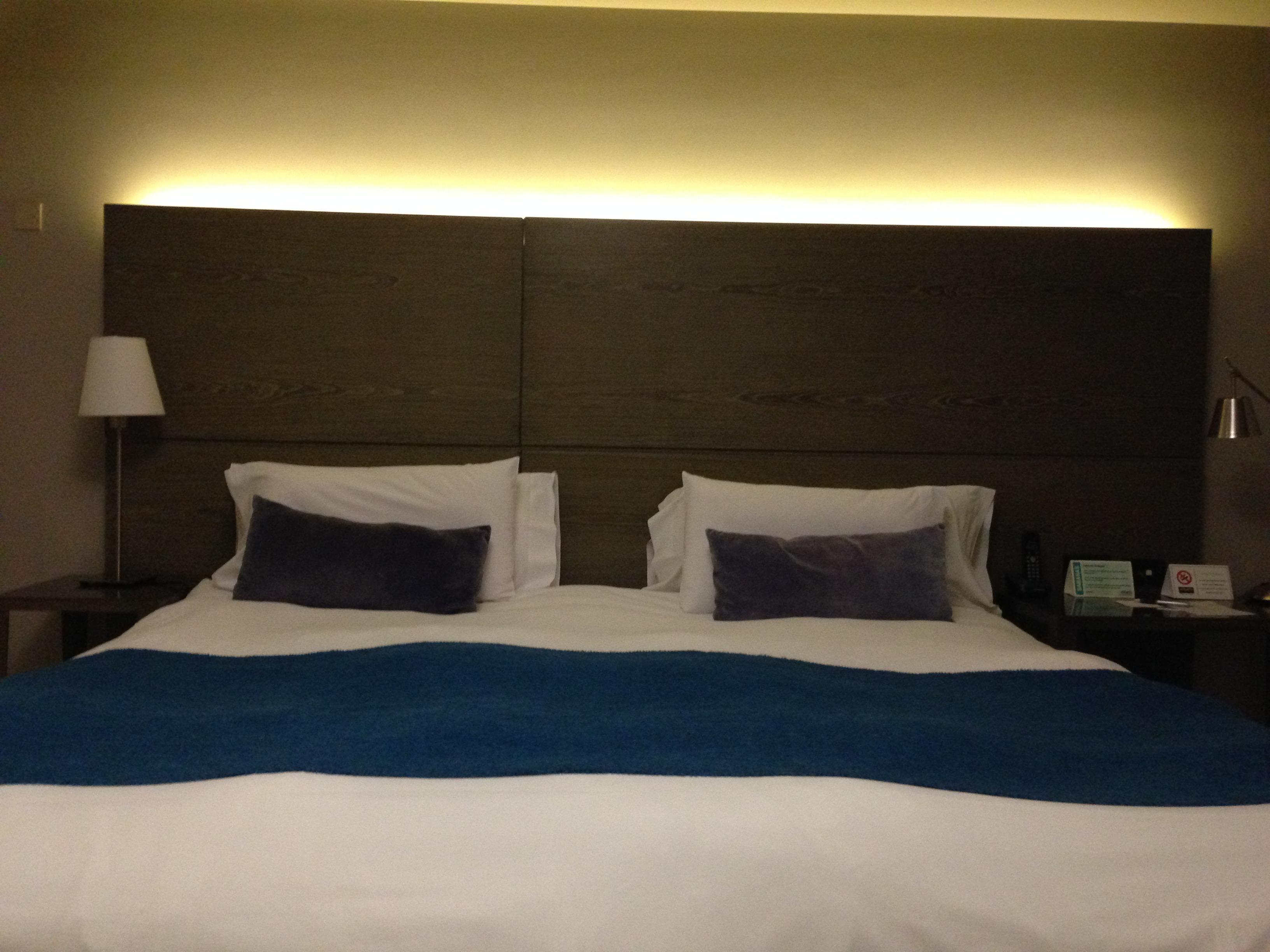 Avalia o do atempo design hotel em buenos aires for Hotel design buenos aires