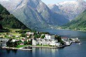 10 hotéis incríveis para se hospedar na Noruega