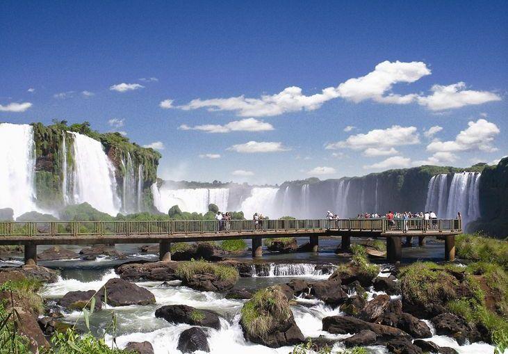 LATAM Airlines Brasil anuncia novos voos domésticos no Paraná
