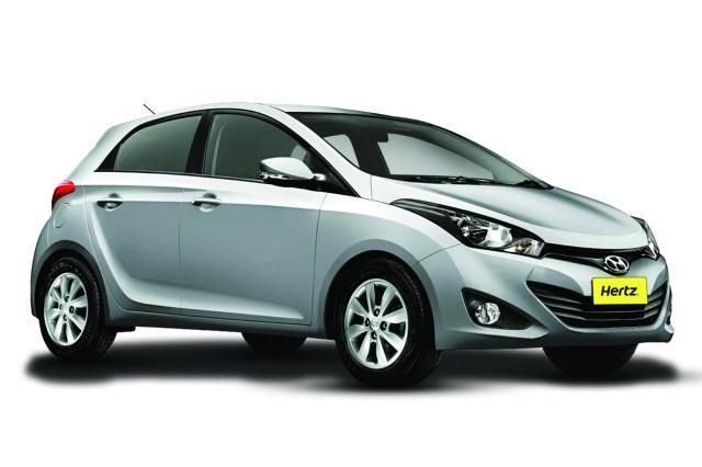 10 dicas essenciais para saber antes de alugar um automóvel no Brasil