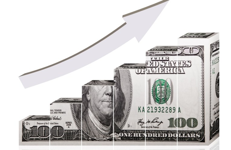 Câmbio: Especialista tira dúvidas de quem vai trocar dinheiro para viajar