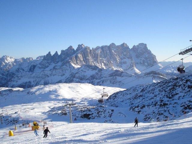 O que fazer na Itália no Inverno? 6 dicas para sua viagem