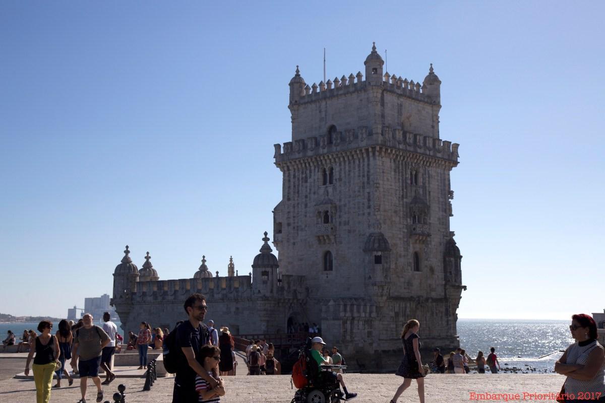 1 dia em Lisboa: o que fazer?