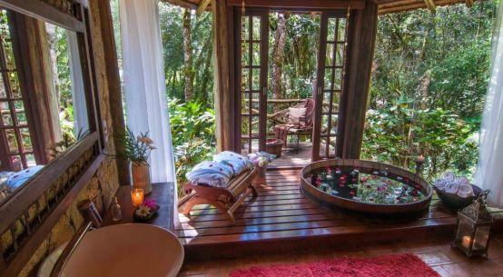 6 destinos para relaxar e aproveitar o feriado de Páscoa