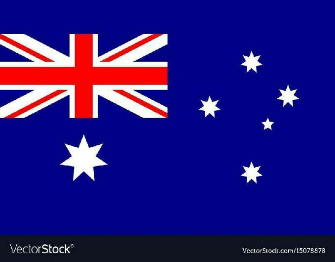 Australia Embassy Nigeria