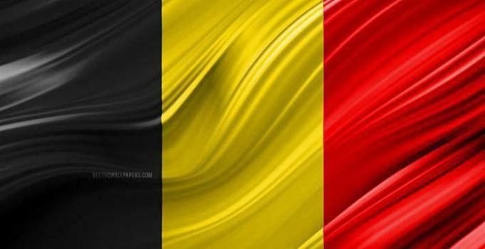 Belgium Embassy Nigeria