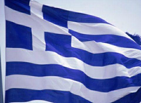Embassy Of Greece Kenya