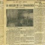Articles pel debat
