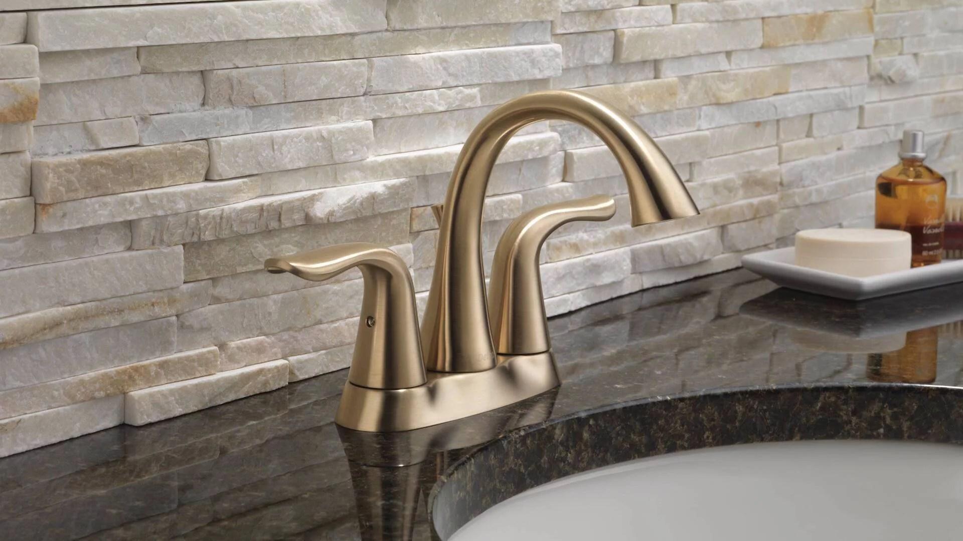 medprd 1823 faq bathroom faucet youtube