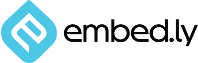 Embedly makes your content more engaging and easier to share | Embedly
