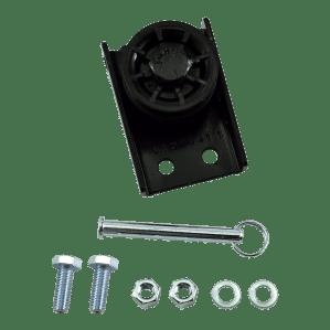 LiftMaster 8365W267 Premium Series | LiftMaster