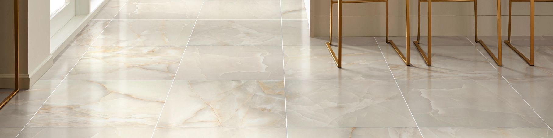 tile and stone flooring store