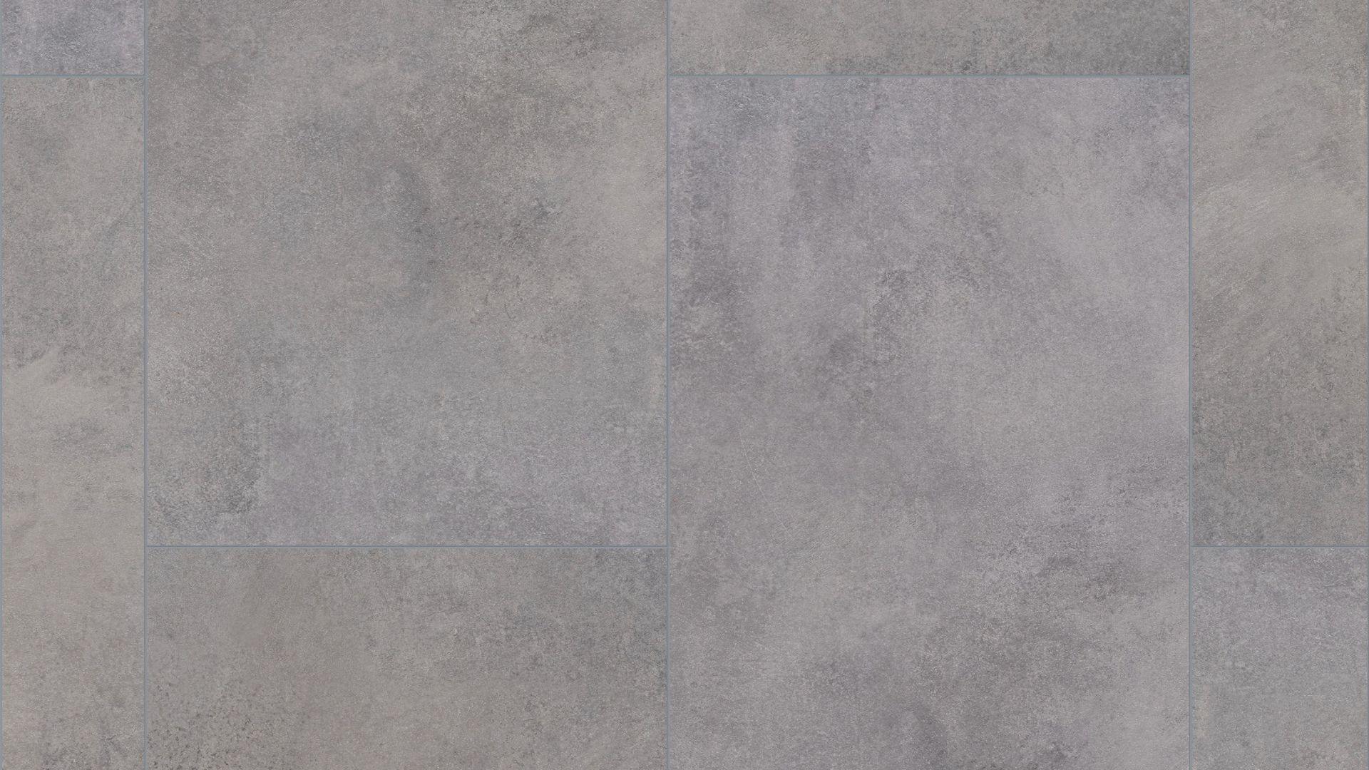 vesta vv568 18363 evp vinyl tile flooring coretec