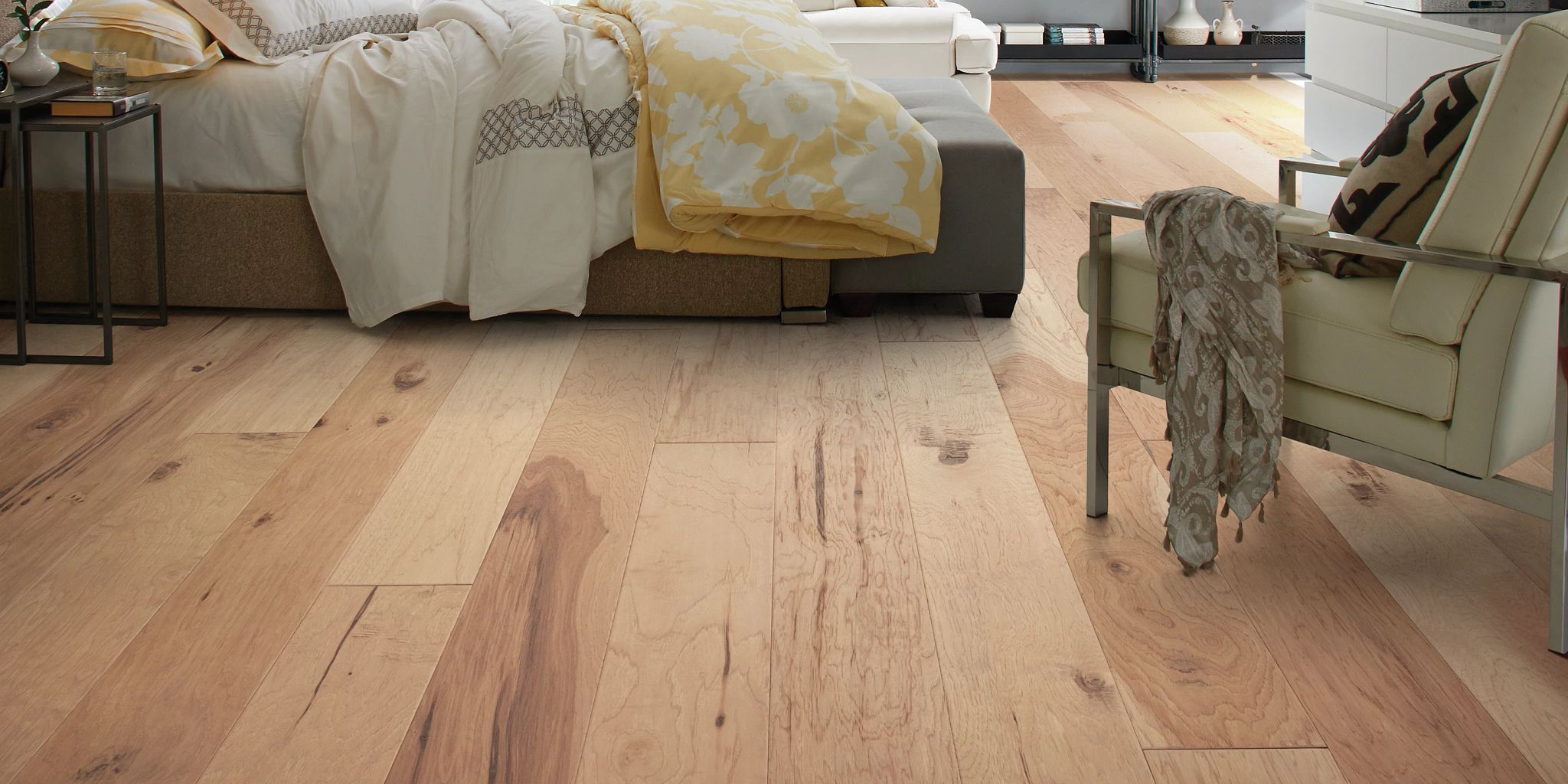 welcome to larry lint flooring in irwin