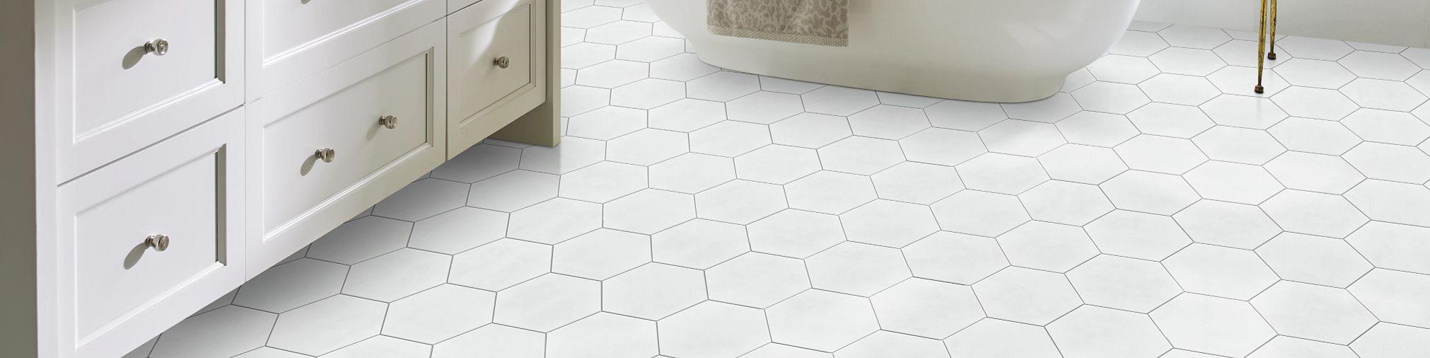tile and stone flooring in salt lake