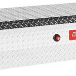 DEFENDER SERIES 300304-9-01 Short Lo-Side Box47 x 16.7 x 12.9 Uncoated