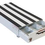 Model 337-3 PACK RAT® Drawer Unit, 48in x 30in x 13in