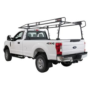truck racks weather guard
