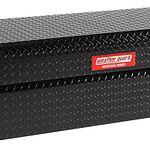 DEFENDER SERIES 300106-53-01 Full Size Lo-Profile Box71 x 19.7 x 16.2 Black