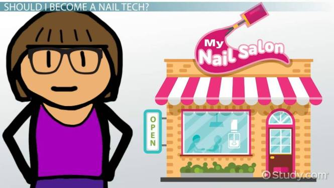 Strong The Nail Insute Is Montana S Only Dedicated Technology