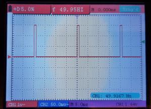 nRF52840 PWM Tutorial Nordic Bluetooth