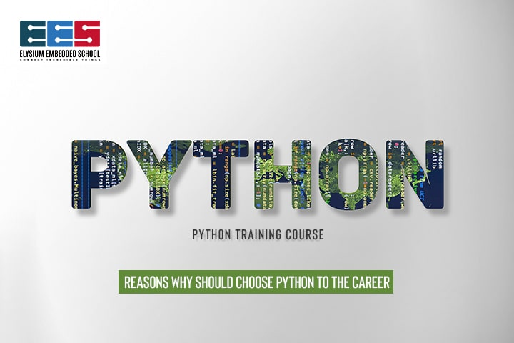 Python Job Opportunities