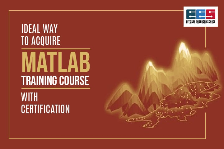 Matlab Training Course
