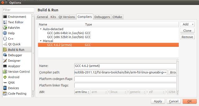 screenshot-compilers-2