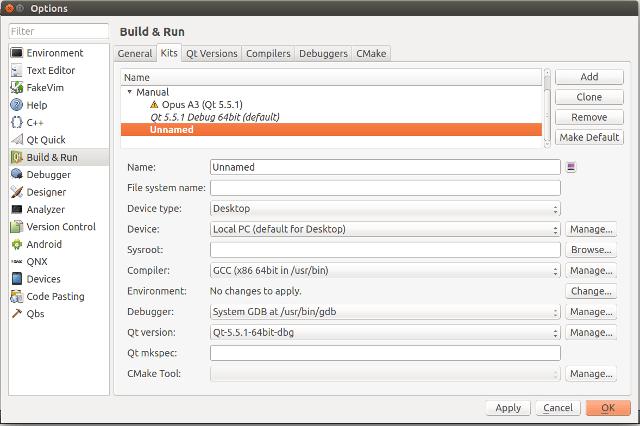 screenshot-kits-1