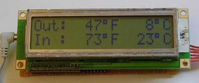 pic_dual_thermometer.jpg