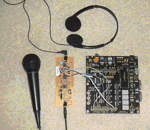 karaoke-and-audio-processor