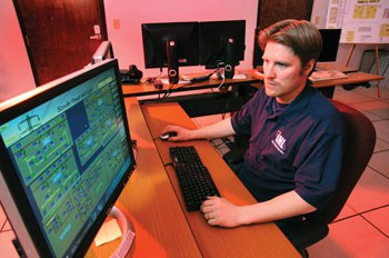national-supervisory-control-and-data-acquisition-test-bed