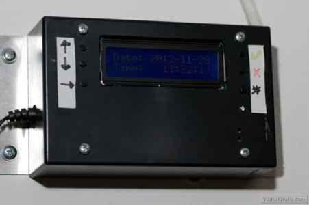 Programmable Timer on a PIC18F4550 | Embedds
