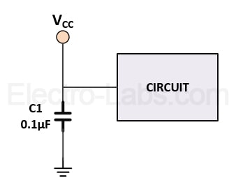 bypass-capacitor