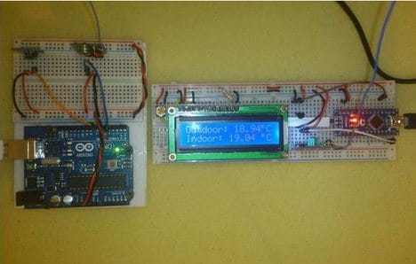 wireless_temperature_measurement