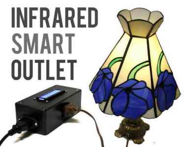 smart_IR_outlet