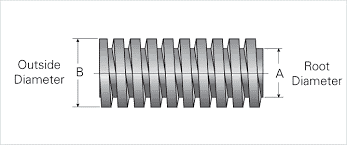 lead_screw_diameter