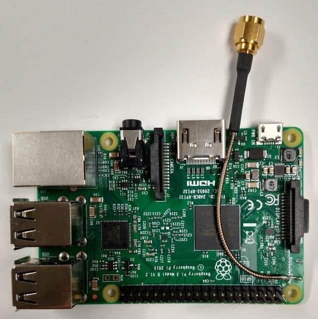 raspberry_pi_2_external_antenna