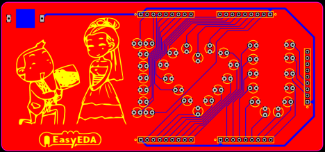inserted_image_to_the_left_of_PCB