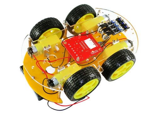 arduino_car_kit_bottom